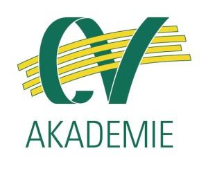 CV_Akademie_Logo